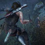 دانلود بازی Rise of the Tomb Raider 20 Year Celebration برای PC اکشن بازی بازی کامپیوتر ماجرایی