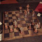 دانلود بازی Chess Ultra برای PC استراتژیک بازی بازی کامپیوتر شبیه سازی ورزشی