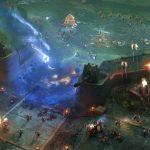 دانلود بازی Warhammer 40000 Dawn of War III برای PC استراتژیک اکشن بازی بازی کامپیوتر شبیه سازی مطالب ویژه