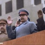 دانلود مستند جنگ جهانی دوم به صورت رنگی WW II in Colour با زیرنویس فارسی مالتی مدیا مستند مطالب ویژه