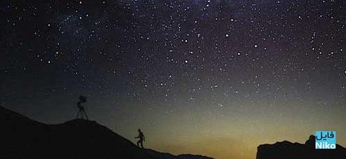 دانلود مجموعه مستند Wonders of the Solar System با دوبله فارسی