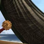 دانلود Treo Fiskur انیمیشن کوتاه درخت ماهی انیمیشن مالتی مدیا
