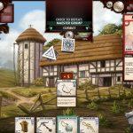 دانلود بازی Pathfinder Adventures Rise of the Goblins برای PC استراتژیک بازی بازی کامپیوتر نقش آفرینی