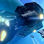 دانلود بازی Starpoint Gemini Warlords Titans Return برای PC استراتژیک اکشن بازی بازی کامپیوتر نقش آفرینی