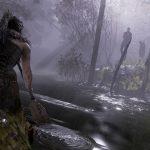 دانلود بازی Hellblade Senua's Sacrifice برای PC اکشن بازی بازی کامپیوتر ماجرایی مطالب ویژه