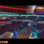 دانلود بازی Doctor Kvoraks Obliteration Game برای PC بازی بازی کامپیوتر ماجرایی