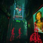 دانلود بازی Observer برای PC بازی بازی کامپیوتر ماجرایی