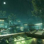 دانلود بازی Call of Duty: Black Ops III Zombies Chronicles برای PC اکشن بازی بازی کامپیوتر ماجرایی مطالب ویژه
