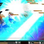 دانلود بازی Damascus Gear Operation Tokyo HD برای PC اکشن بازی بازی کامپیوتر