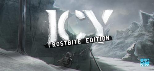 دانلود بازی ICY Frostbite Edition برای PC