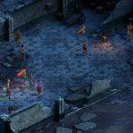 دانلود بازی Tyranny Bastard's Wound برای PC بازی بازی کامپیوتر ماجرایی نقش آفرینی