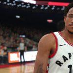 دانلود بازی NBA 2K18 برای PC بازی بازی کامپیوتر شبیه سازی ورزشی