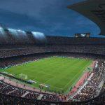 دانلود بازی Pro Evolution Soccer 2018  برای PC بازی بازی کامپیوتر شبیه سازی ورزشی