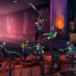 دانلود بازی Bloody Zombies برای PC اکشن بازی بازی کامپیوتر ماجرایی