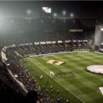 دانلود بازی FIFA 18 برای PC بازی بازی کامپیوتر شبیه سازی مطالب ویژه ورزشی