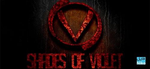 دانلود Shades of Violet – EPISODE 1&2   بازی اکشن خارق العاده اندروید همراه با دیتا (قسمت 1 و 2)