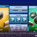 بازی pinball fx3 برای pc بازی بازی کامپیوتر شبیه سازی