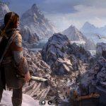 دانلود بازی Middle-earth Shadow of War برای PC اکشن بازی بازی کامپیوتر ماجرایی مطالب ویژه نقش آفرینی