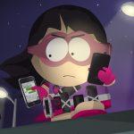 دانلود بازی South Park: The Fractured But Whole برای PC بازی بازی کامپیوتر ماجرایی مطالب ویژه نقش آفرینی