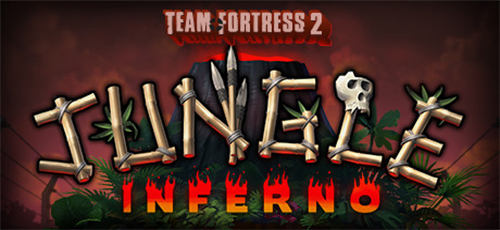 دانلود بازی Team Fortress 2 برای PC بکاپ استیم
