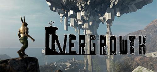دانلود بازی Overgrowth برای PC