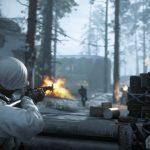 دانلود بازی Call of Duty: WWII برای PC اکشن بازی بازی کامپیوتر مطالب ویژه