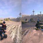 دانلود بازی ATV Drift and Tricks برای PC بازی بازی کامپیوتر مسابقه ای