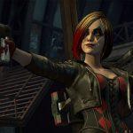 دانلود بازی Batman The Enemy Within Episode 3 برای PC بازی بازی کامپیوتر ماجرایی