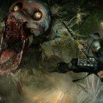 دانلود بازی Nioh Complete Edition برای PC اکشن بازی بازی کامپیوتر ماجرایی مطالب ویژه نقش آفرینی