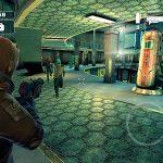 """دانلود Slaughter 2: Prison Assault v1.0   بازی اکشن فوق العاده """"کشتار 2: حمله به زندان"""" اندروید همراه با دیتا + نسخه مود اکشن بازی اندروید موبایل"""