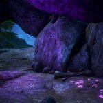 دانلود بازی Nocturnal Hunt برای PC اکشن بازی بازی کامپیوتر