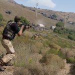بازی arma 3 tac-ops mission pack برای pc استراتژیک اکشن بازی بازی کامپیوتر شبیه سازی