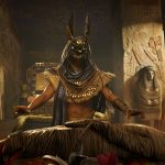 دانلود بازی Assassin's Creed Origins برای PC اکشن بازی بازی کامپیوتر ماجرایی مطالب ویژه نقش آفرینی