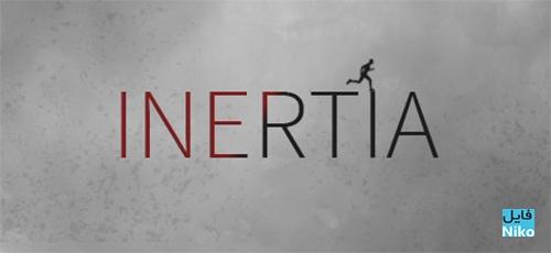 دانلود بازی Inertia برای PC