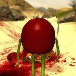 دانلود بازی Tomato Way برای PC اکشن بازی بازی کامپیوتر ماجرایی