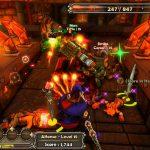 دانلود بازی Dungeon Defenders The Tavern برای PC استراتژیک اکشن بازی بازی کامپیوتر نقش آفرینی