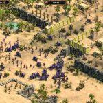 دانلود بازی Age of Empires Definitive Edition برای PC استراتژیک بازی بازی کامپیوتر مطالب ویژه