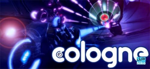 دانلود بازی Cologne برای PC