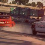 دانلود بازی Need for Speed Payback برای PC بازی بازی کامپیوتر ماجرایی مسابقه ای مطالب ویژه