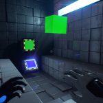 دانلود بازی Q.U.B.E. 2 برای PC اکشن بازی بازی کامپیوتر فکری ماجرایی
