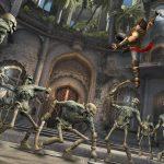 دانلود مجموعه بازی Prince of Persia برای PC اکشن بازی بازی کامپیوتر ماجرایی مطالب ویژه نقش آفرینی