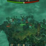 دانلود بازی Tempest Citadel برای PC استراتژیک بازی بازی کامپیوتر شبیه سازی