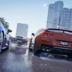 دانلود بازی Forza Horizon 3 برای PC بازی بازی کامپیوتر شبیه سازی مسابقه ای مطالب ویژه ورزشی