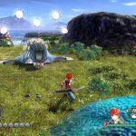دانلود بازی Ys VIII Lacrimosa of DANA برای PC اکشن بازی بازی کامپیوتر نقش آفرینی