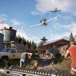 دانلود بازی Far Cry 5 برای PC اکشن بازی بازی کامپیوتر ماجرایی مطالب ویژه
