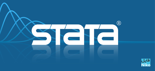 StataCorp Stata