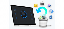 iBeesoft Data Recovery 2.6