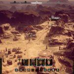 دانلود بازی BATTLETECH برای PC استراتژیک اکشن بازی بازی کامپیوتر ماجرایی