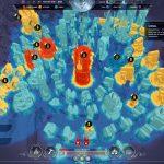 دانلود بازی Frostpunk برای PC استراتژیک بازی بازی کامپیوتر شبیه سازی