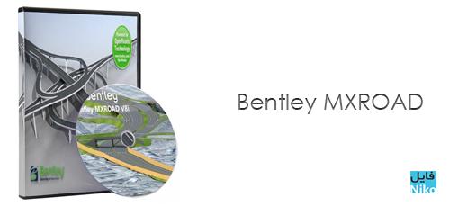 Bentley MXROAD